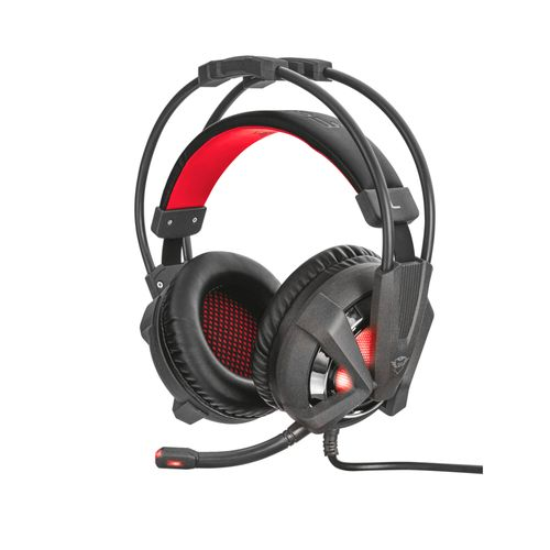 audifono_gamer_trust_gxt_353_vibration_pc-ps4_1