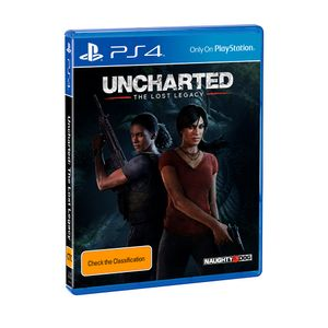 JUEGO-PS4-UNCHARTED-LOST-LEGACY_1