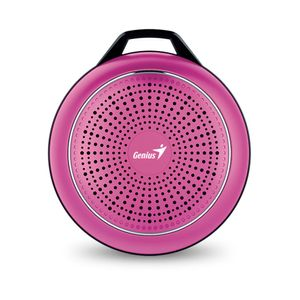 SPEAKER-GENIUS-SP-906BT-MAGENTA-BLUETOOTH_1