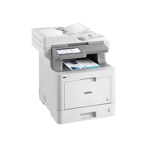 MULTIFUNCIONAL-BROTHER-MFCL9570CDW-COLOR-LASER_1
