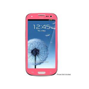 Protector-Iluv-Samsung-Glxiii-Deco-Rosad_1