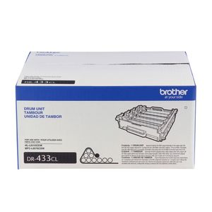 DRUM-BROTHER-DR433CL-50000-paginas-set-de-4-unidades.jpg