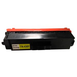 TONER-BROTHER-TN439Y-YELLOW-MFCL9570CDW-HLL9310CDW-9-000-P.jpg