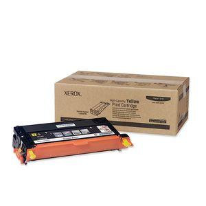 TONER-XEROX-113R00725-TD-AMARILLO-PHASER-6180-6180MFP-6K.jpg