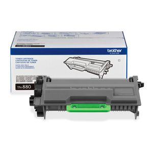 Toner-Brother-Tn880-Negro--12-000-Paginas_1