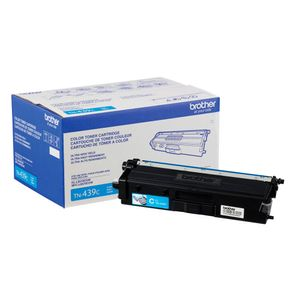 Toner-Brother-Tn439c-Cyan--9-000-Paginas_1