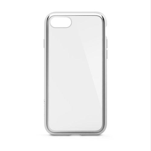 Carcasa-Belkin-Iphone-7-Plus-Y-8-Plus-Plata_1