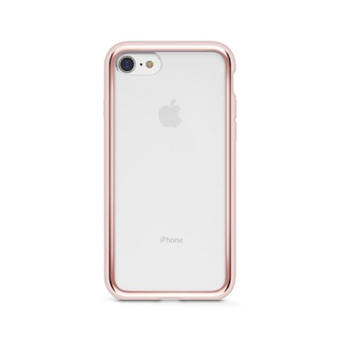 Carcasa-Belkin-Elite-Iphone-7-Y-8-Plus-Dorado-Rosa_1