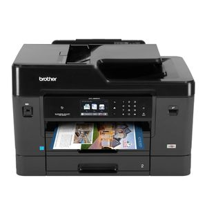 Multifuncional-Brother-Mfcj6930dw-Inyeccion-Color-Tabloide-35-Ppm-Negro--27-Ppm-Color_1