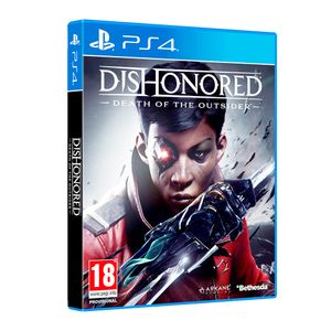 Juego-Ps4-Dishonored-Death-Of-The-Outsider_1