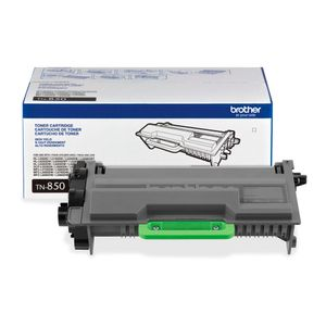 Toner-Brother-Tn850-8-000-Pag--Dcp-L5500dn_1