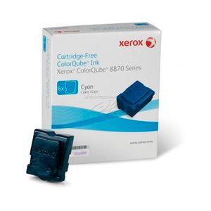 Toner_Xerox_108r01022_F_Cyan_Colorqube8900_16-9k_1.jpg