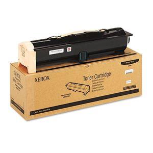 Toner-Xerox-106r01294-Tdnegro-Phaser-5550-35k_1.jpg