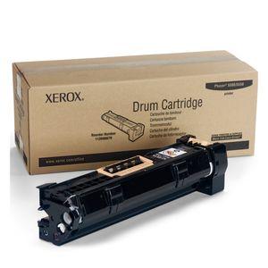 Drum-Xerox-113r00670-Td-Phaser5500-5550-60k-Negro.jpg
