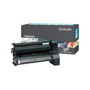 Toner-Lexmark-C782x1kg-C782-Negro_1.jpg