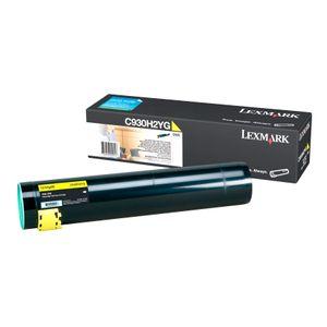 Toner-Lexmark-C930h2yg-C935-Amarillo_1.jpg