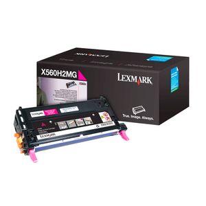 Toner-Lexmark-X560h2mg-X560-Magenta_1.jpg
