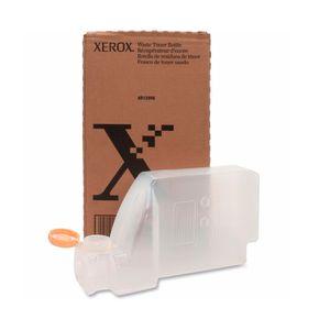 Botella-De-Desperdico-Xerox-008r12896-F-Wc5845-5855-5865-5875-5890-100k_1.jpg