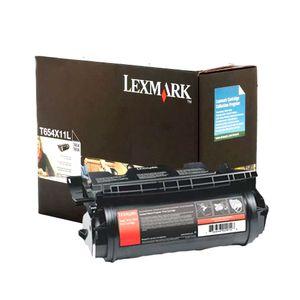 Toner-Lexmark-T654x11l-Negro-T654-T656-36000k_1.jpg