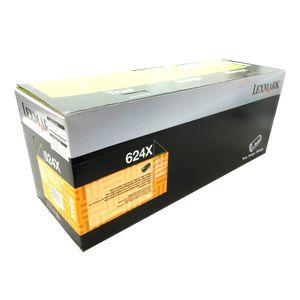 Toner-Lexmark-62d4x00.jpg