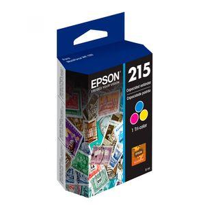 Cartucho-Epson-T215520-Al-Wf-100-Cartucho-De-Tinta-Tri-Color_1.jpg