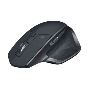 MOUSE-LOGITECH-INAL-c3-81MBRICO-MX-MASTER-2S_1