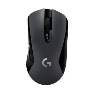 MOUSE-LOGITECH-G603-GAMING-INALAMBRICO_1