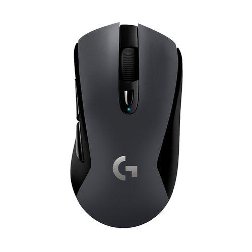 MOUSE-LOGITECH-G603-GAMING-INALAMBRICO_1