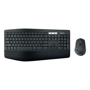 COMBO-LOGITECH-BLUETOOTH---INALAMBRICO-MK850-PERFORMANCE_1