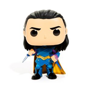Figura-Funko-Pop-Marvel-Thor-Loki_1