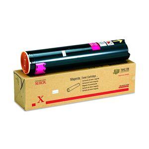 Toner-Xerox-106r00654-Magenta-Phaser-7750-22k_1