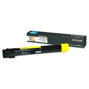 Toner-Lexmark-X950x2yg-Amarillo-X954_1