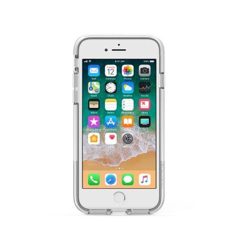 Carcasa-Iphone-7-y-8-Plata_1