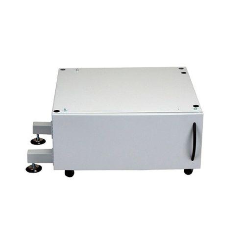 Cabinet-Lexmark-15r0140-Xs86x_1.jpg