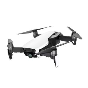 Drone-DJI-Mavic-Air-Blanco_1