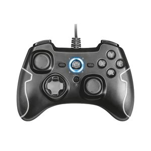 Control-Trust-Gxt-560-Nomad-Pc-Ps3-Negro_01