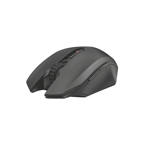 Mouse-Gamer-Trust-Gxt-115-Macci-Inalambrico_01