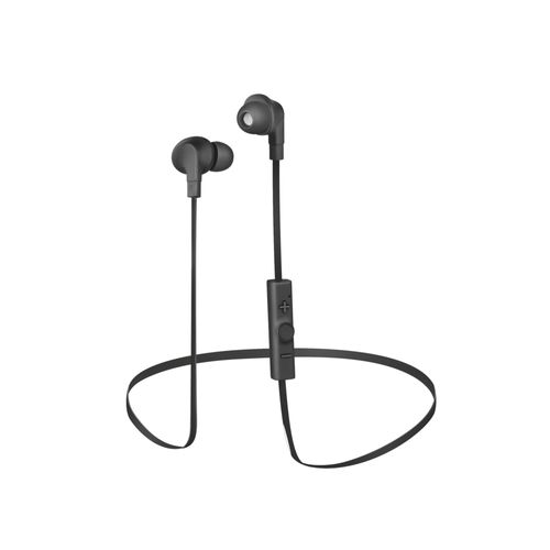 Audifono-Trust-Cantus-Bluetooth-Neg-In-Ear-Manos-Libres_01