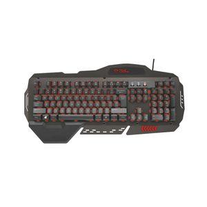 Teclado-Gamer-Trust-Gxt-850-Metal_01