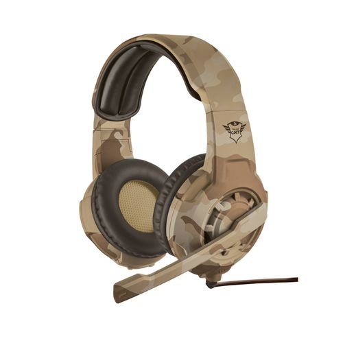 Audifono-Gamer-Trust-Gxt-310-3.5mm-Pc-Laptop-Ps4--Xbox-One-Cafe-Camuflado_01