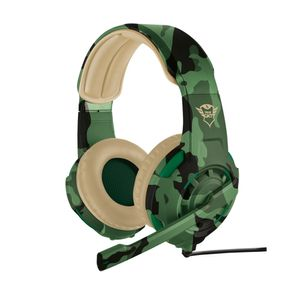 Audifono-Gamer-Trust-Gxt-310-3.5mm-Pc-Laptop-Ps4--Xbox-One-Verde-Camuflado_01
