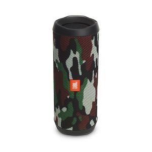 Parlante-JBL-Flip-4-camuflaje--Bluetooth-Waterproof-Edici-c3-b3n-Especial_01