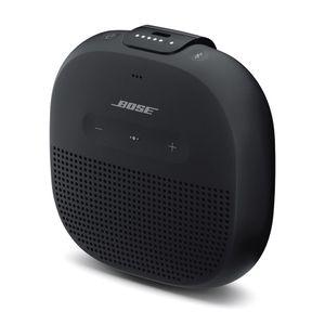 Parlante-Bose-SoundLink-Micro-Bluetooth-Negro_01