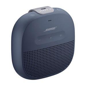 Parlante-Bose-SoundLink-Micro-Bluetooth-Azul_01