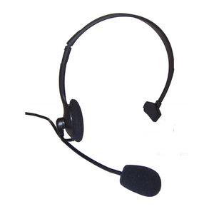 AUDIFONO-MONOAURAL-STAR-TEC--CHAT-CAJA-BLANCA-102
