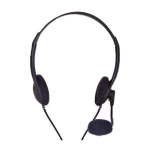AUDIFONOS-CHAT-STAR-TEC-CAJA-BLANCA-102A