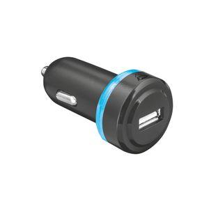Cargador-para-Carro-Cable-Usb-C-independiente_01