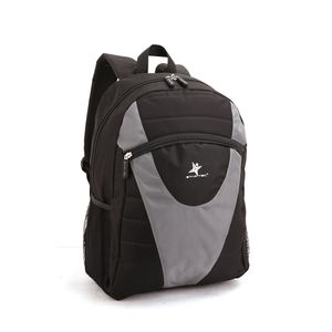 Morral-Star-Tec-St-Ml-21-15-6-Pulg-Negro_1