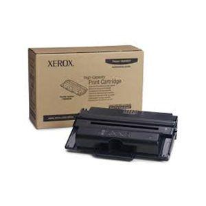 TONER-XEROX-106R01415-TD-PHASER-3435-NEGRO-10K_1