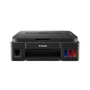 MULTIFUNCIONAL-CANON-G2110-USB-SISTEMA-TANQUE-DE-TINTA_01